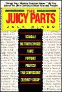 Juicy Parts