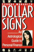 Dollar Signs An Astrological Guide To Personal