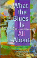 What The Blues Is All About Black Women