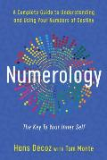 Numerology Key To Your Inner Self