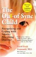 Out of Sync Child 2ND Edition