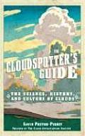 Cloudspotters Guide