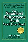 Smartest Retirement Book Youll Ever Read