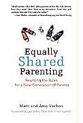 Equally Shared Parenting