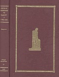 Critical Responses to Hamlet, 1790-1838, Vol. 2