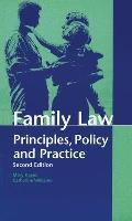 Family Law: Principles, Policy and Practice