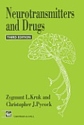 Neurotransmitters and Drugs