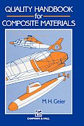 Quality Handbook for Composite Materials