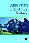 Applying Ecology