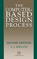 Computer Based Design Process