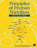 Principles Nutrition