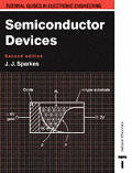 Semiconductor Devices 2ND Edition