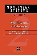 Nonlinear Systems: Stability and Stabilization