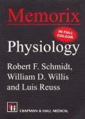 Memorix Physiology (Memorix)