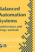 Balanced Automation Systems