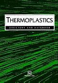 Engineering Thermoplastics Directory & Databook