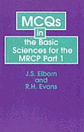 McQs in the Basic Sciences: For the MRCP