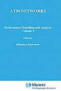 ATM Networks Performance Modelling and Evaluation