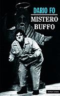 Mistero Buffo