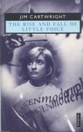Rise & Fall of Little Voice