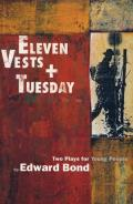 Eleven Vests: &, Tuesday