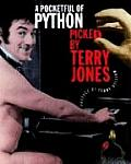 Pocketful Of Python Volume 1 Jones