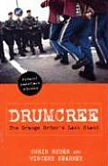 Drumcree