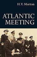 Atlantic Meeting