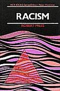 Racism Key Ideas