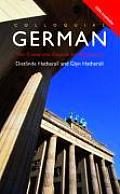Colloquial German Complete Language Cou