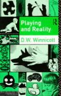 Playing & Reality