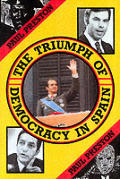 Triumph of Democracy in Spain