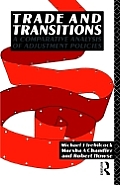 Trade and Transitions: A Comparative Analysis of Adjustment Policies