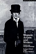 Women Artists & Writers Modernist ImPositionings