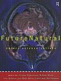 Futurenatural Nature Science Culture