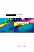Accounting and the Enterprise: A Social Analysis