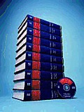 Routledge Encyclopedia of Philosophy 10 Volumes
