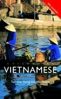 Colloquial Vietnamese The Complete Course for Beginners