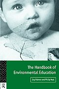 Handbook of Environmental Education