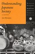 Understanding Japanese Society 2nd Edition