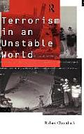 Terrorism in an Unstable World