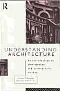 Understanding Architecture An Introduction