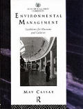 Environmental Management Guidelines for Museums & Galleries