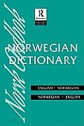Norwegian Dictionary Norwegian English English Norwegian
