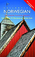 Colloquial Norwegian The Complete Course