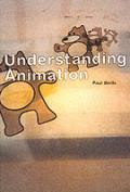 Understanding Animation