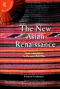 The New Asian Renaissance