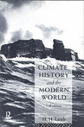 Climate History & The Modern World
