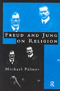 Freud & Jung On Religion