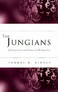 Jungians: A Comparative and Historical Perspective